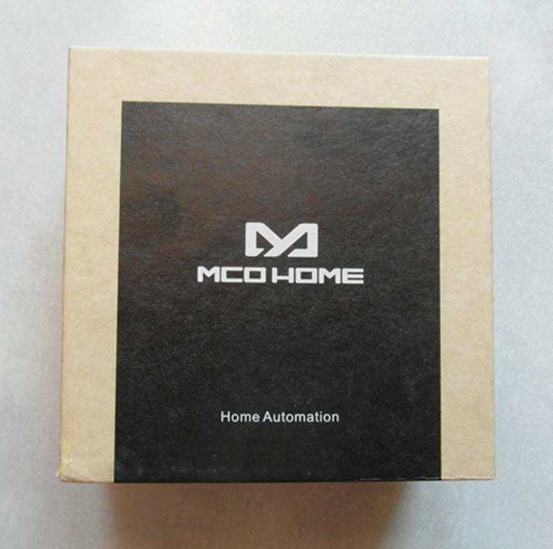 MCOHOME02 copy