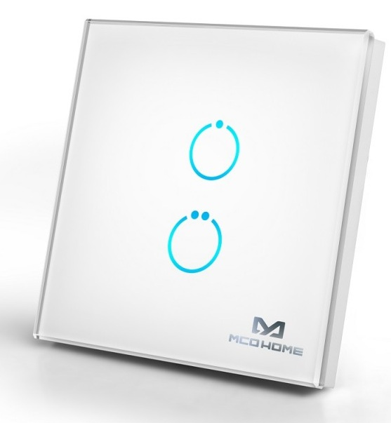 MCO HOME MH-S412-EU