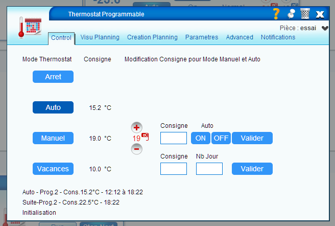 THP_Control