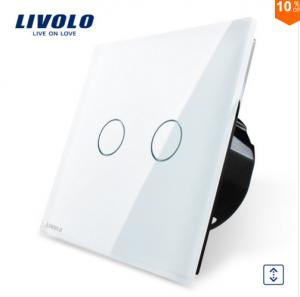 Livolo - FGRM-222